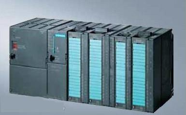 PLC控制系统中电磁干扰的主要来源有哪些?