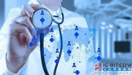 智能诊断:取代医生的前景