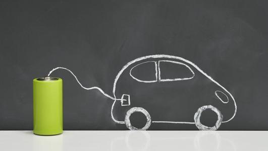 高压大电流连接成为新能源汽车的安全性能关键