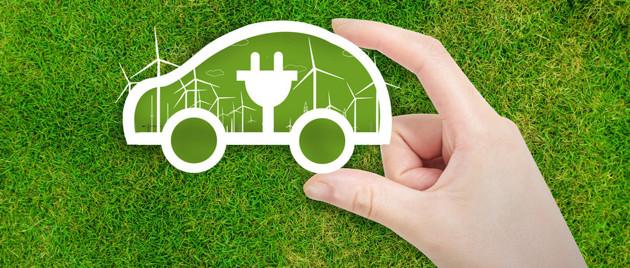 海南自贸区:取消新能源车外资准入限制