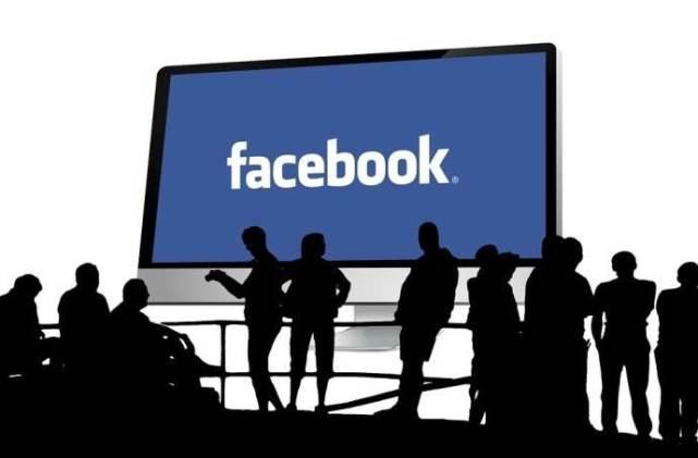 Facebook计划为电视机开发照相设备