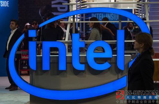 两大对手合作:ARM英特尔联手解决物联网安全问题
