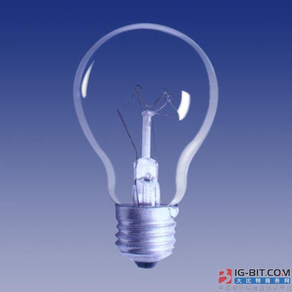 日亚与三企共有红色荧光体LED技术在美获准专利权