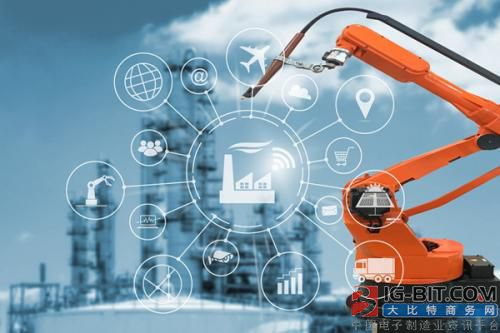 《国家智能制造标准体系建设指南(2018年版)》发布