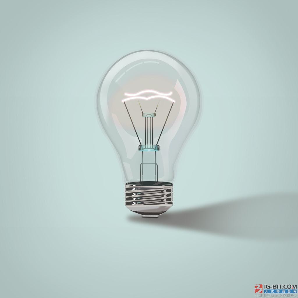 """""""珠联璧合"""":瑞典照明大企将收购意大利建筑照明公司"""