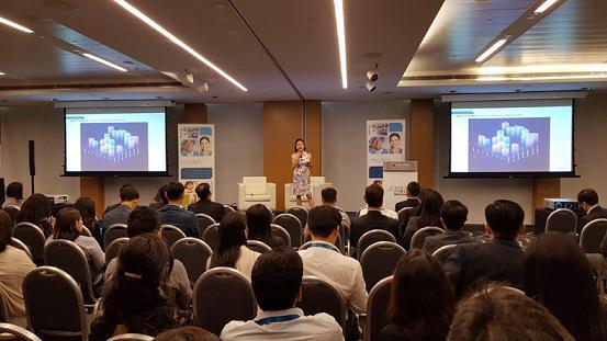 中国智造赋能全球,依图医疗全栈AI产品开启海外征程