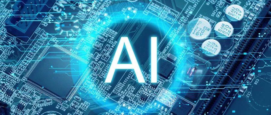 """医疗影像AI如何摆脱""""躺在医院吃灰""""的尴尬命运?"""