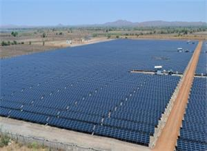 DESRI宣布收购First Solar100兆瓦永利娱乐网站项目