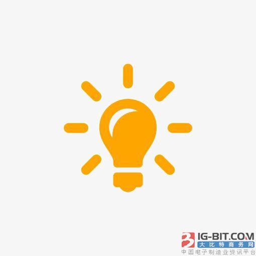 "LED屏企打造""腰部力量"" 应对经济发展形势放缓"