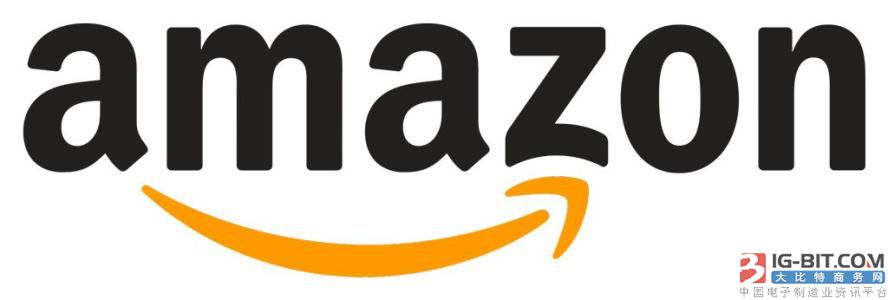 """亚马逊计划为其英国配送中心部署""""电池储能""""系统"""