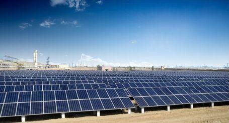 长沙下半年分布式光伏补贴:0.1元/千瓦时 每半年度拨付一次