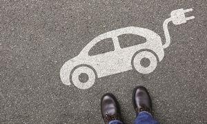 德国已落后 谁又是欧洲电动汽车发展的引领者?