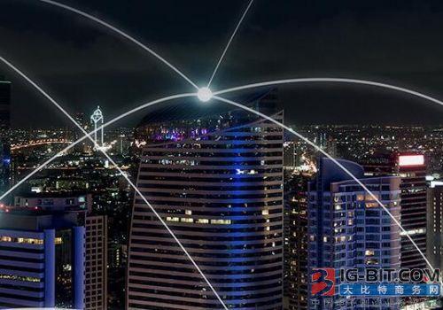 三星收购网络数据分析公司Zhilabs加快推出5G产品