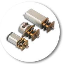 微型电机种类有哪些 微型电机应用于什么领域