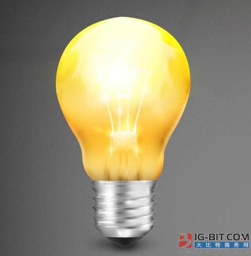 Signify将在年底前推出LiFi灯具