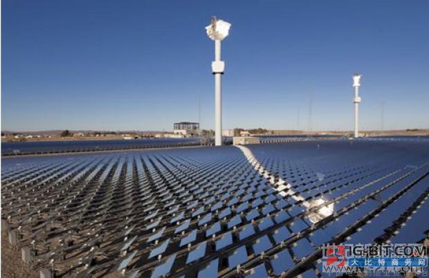 """2020年后,中国光伏年新增装机将以80~160GW""""光速""""发展"""
