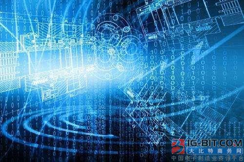 综述:日本高新技术博览会聚焦人工智能和物联网