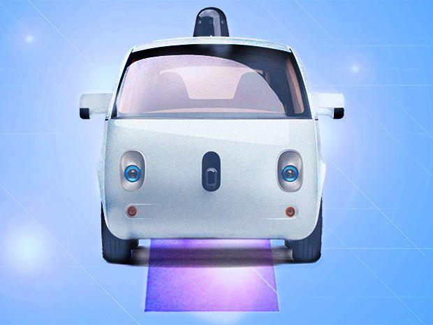 安洁无线获WiTricity无线充电技术授权 将出售给中国电动汽车制造商