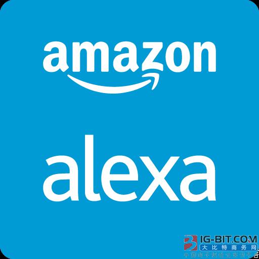 亚马逊增加1000名Alexa研发人员,意欲何为?