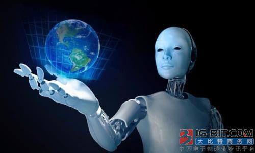 人工智能与区块链结合所面临的四大挑战