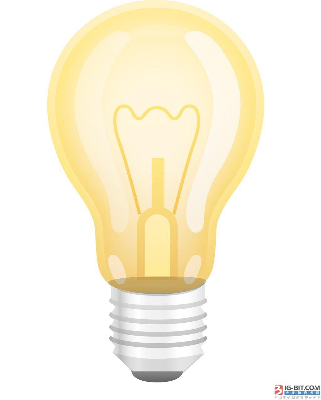 加拿大Lumenpulse收购美国户外照明公司股权