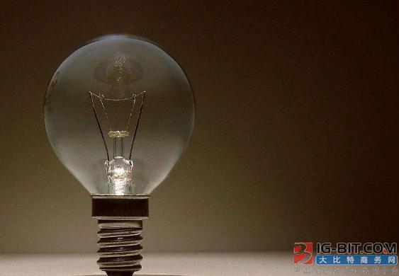 美能源部发布新LED法规 或对出口美国的LED照明企业带来影响