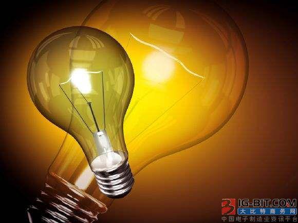 """高端市场风口全开!想要摆脱""""低价""""旋涡 LED屏企转型之路道阻且长"""