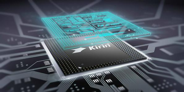 台积电用7nm工艺完成流片的芯片设计将超过50款