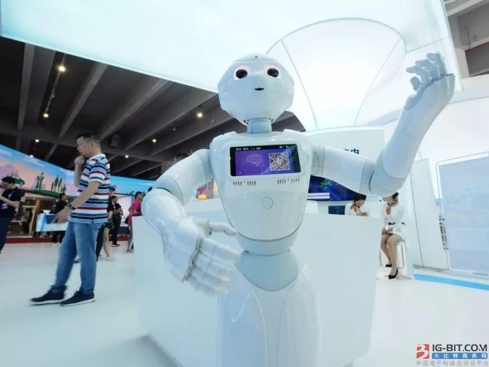 """中国AI产业链底端众生相:艰难生存的""""人工""""团队"""