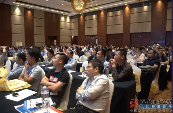 推动2000亿智能照明市场落地 第29届深圳LED照明研讨会成功举办