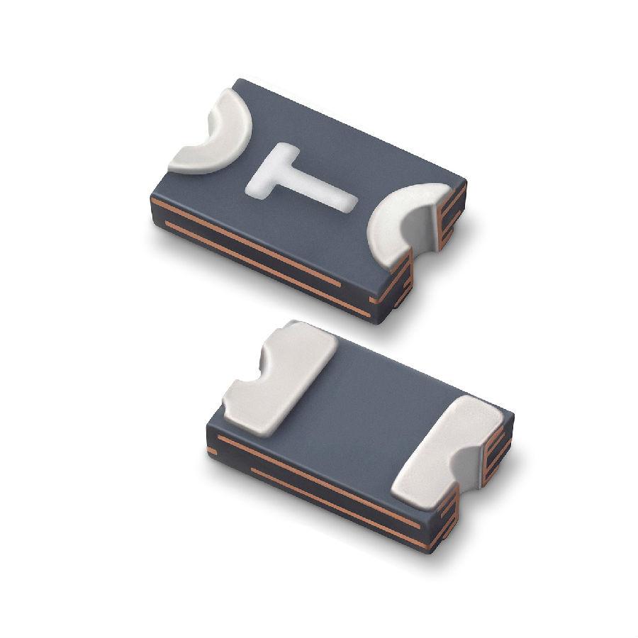 Littelfuse推出针对USB Type-C接头的setP™温度指示器