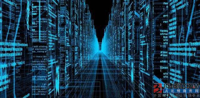 人工智能众包数据以加速药物发现