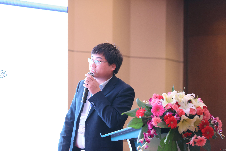 中航光电科技股份有限公司副所长郭辉:新能源汽车连接器接触件端接可靠性研究