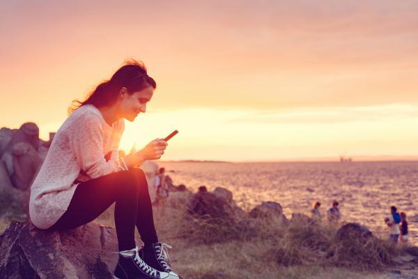 华为称已收到印度5G试验邀请  高通称明年Q1上市5G手机