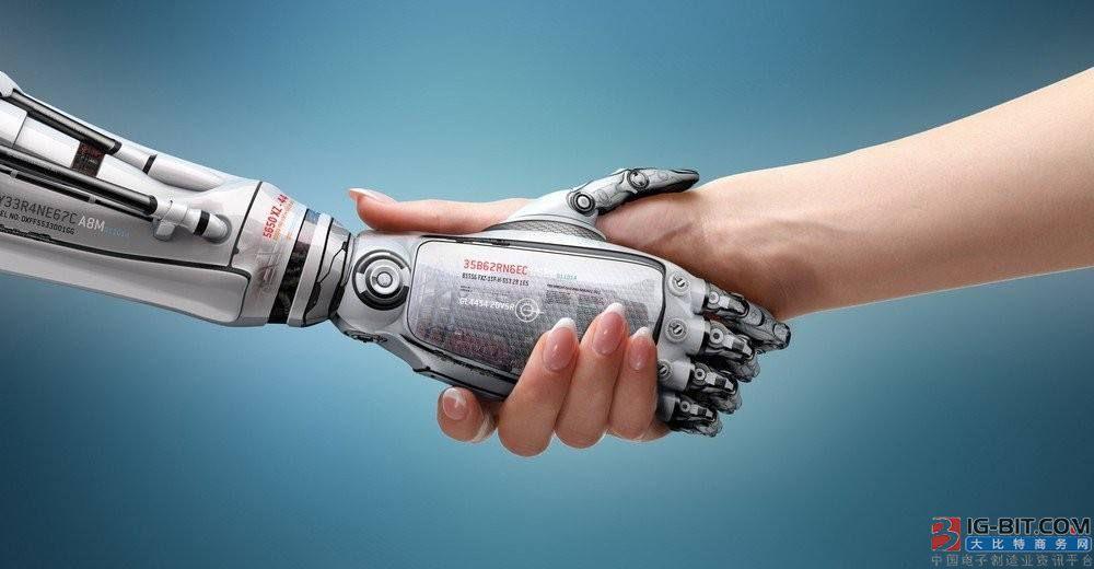 五年内AI营收占40%!比特大陆被低估的AI雄心