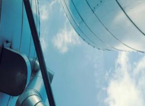 澳大利亚将试用太阳能和风能生产储能氢气