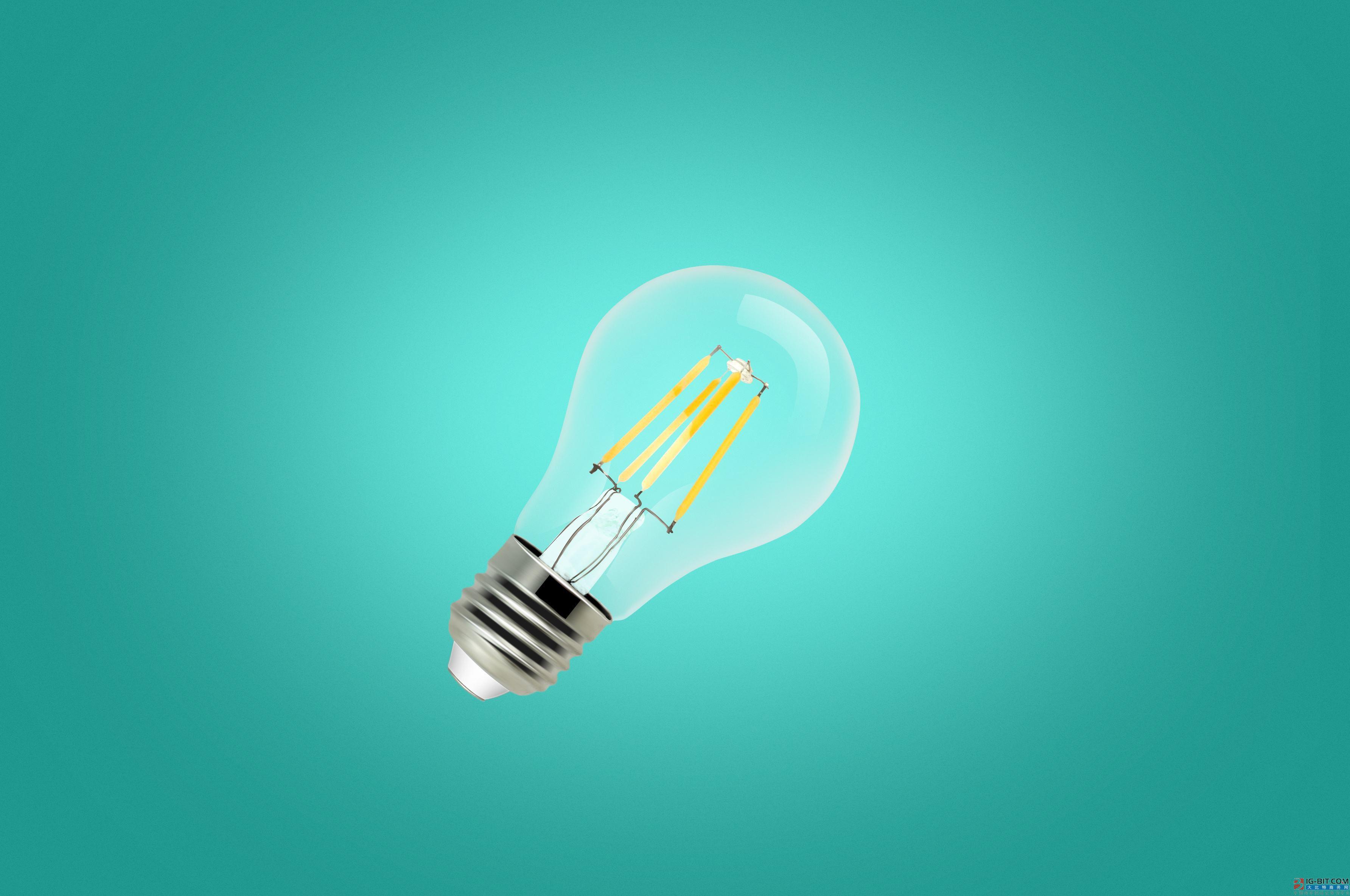 Mini LED用作背光的优与劣