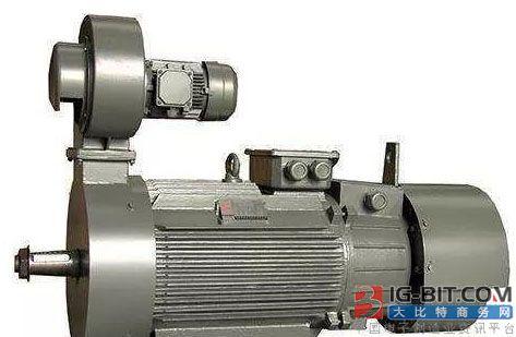实用干货:基本系列电机电流、电压的关系,有数据可供参考!