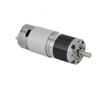 你所不知道的微型减速电机的用途