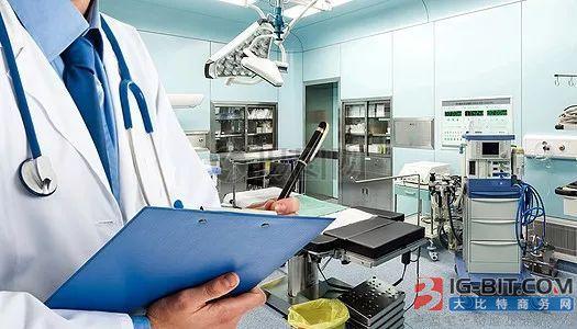 临床医生参与医疗器械创造的必要性