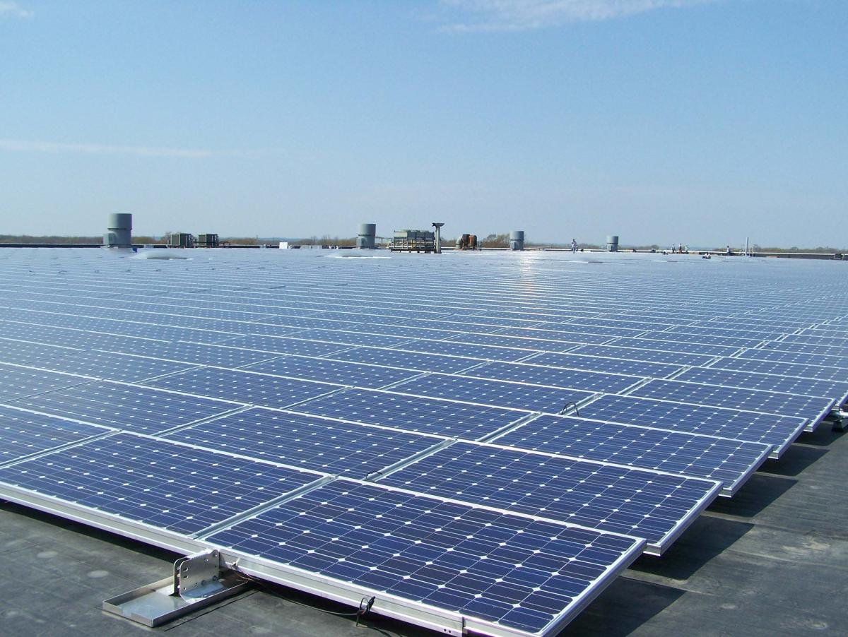 未来五年亚洲有望新增太阳能装机355吉瓦