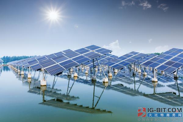 阳光电源升近1% 与海螺集团就新能源项目战略合作