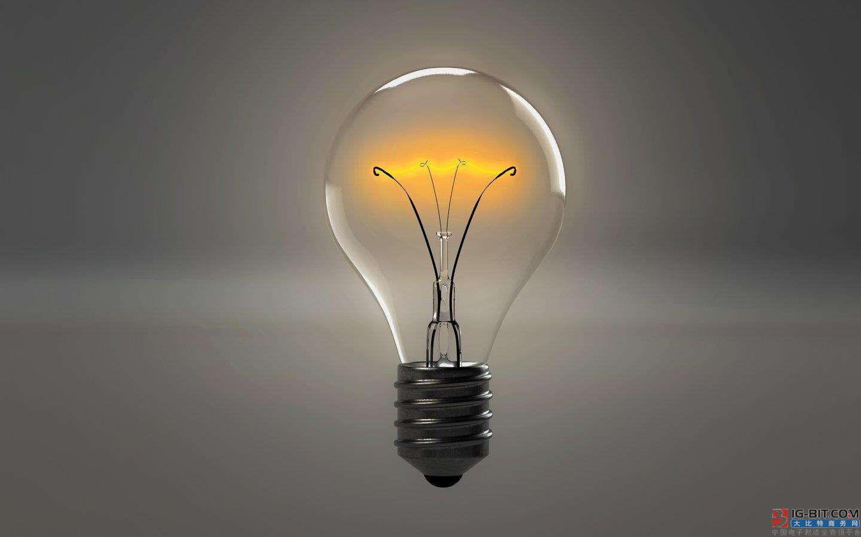 台工研院携手LED大厂,研发UVC LED技术提升水质