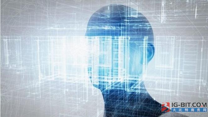 """人工智能""""侦探""""扎堆安博会,图麟科技智慧社区助力破案"""