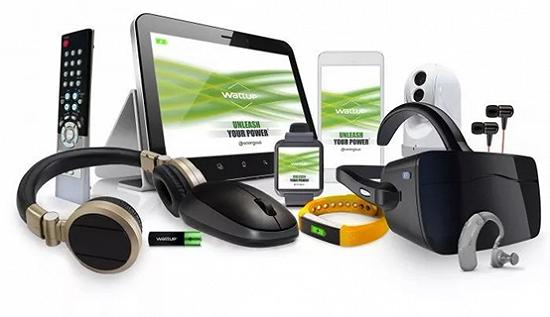 阻碍无线充电成为主流应用的两大因素