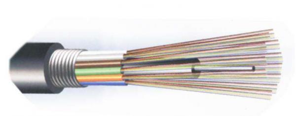 日丰电缆IPO:毛利率持续下降,供应商竟是销售客户子公司