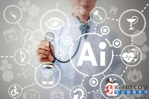 AI影像医疗,阿里腾讯科大讯飞等公司如何破局?