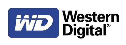 西部数据公司持续保持企业级硬盘领先地位