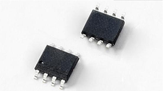 Littelfuse混合保护模块可保护以太网端口免因持续过流和过压损坏