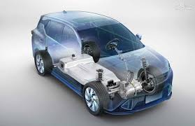 顺络电子:电感业务稳步增长,汽车电子放量在即
